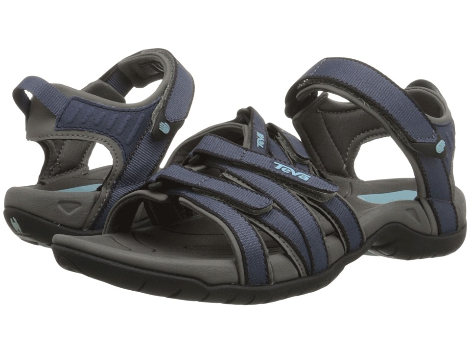 Teva Tirra (Bering Sea) Sandals