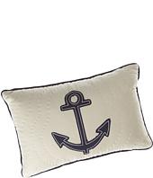 Harbor House - Kids Lamar 12x18 Oblong Pillow