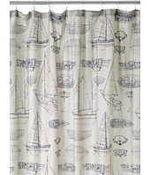 Harbor House - Kids Lamar Shower Curtain