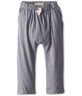 Appaman Kids - Cool and Comfy Downtown Harem Pant (Toddler/Little Kids/Big Kids)