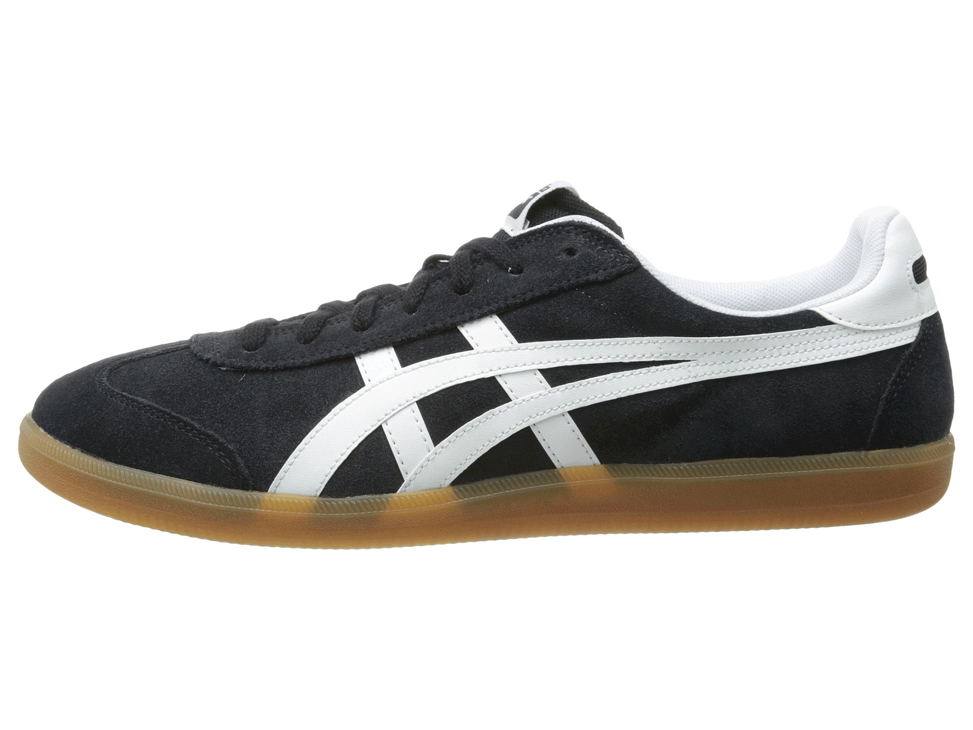 asics tiger shoes