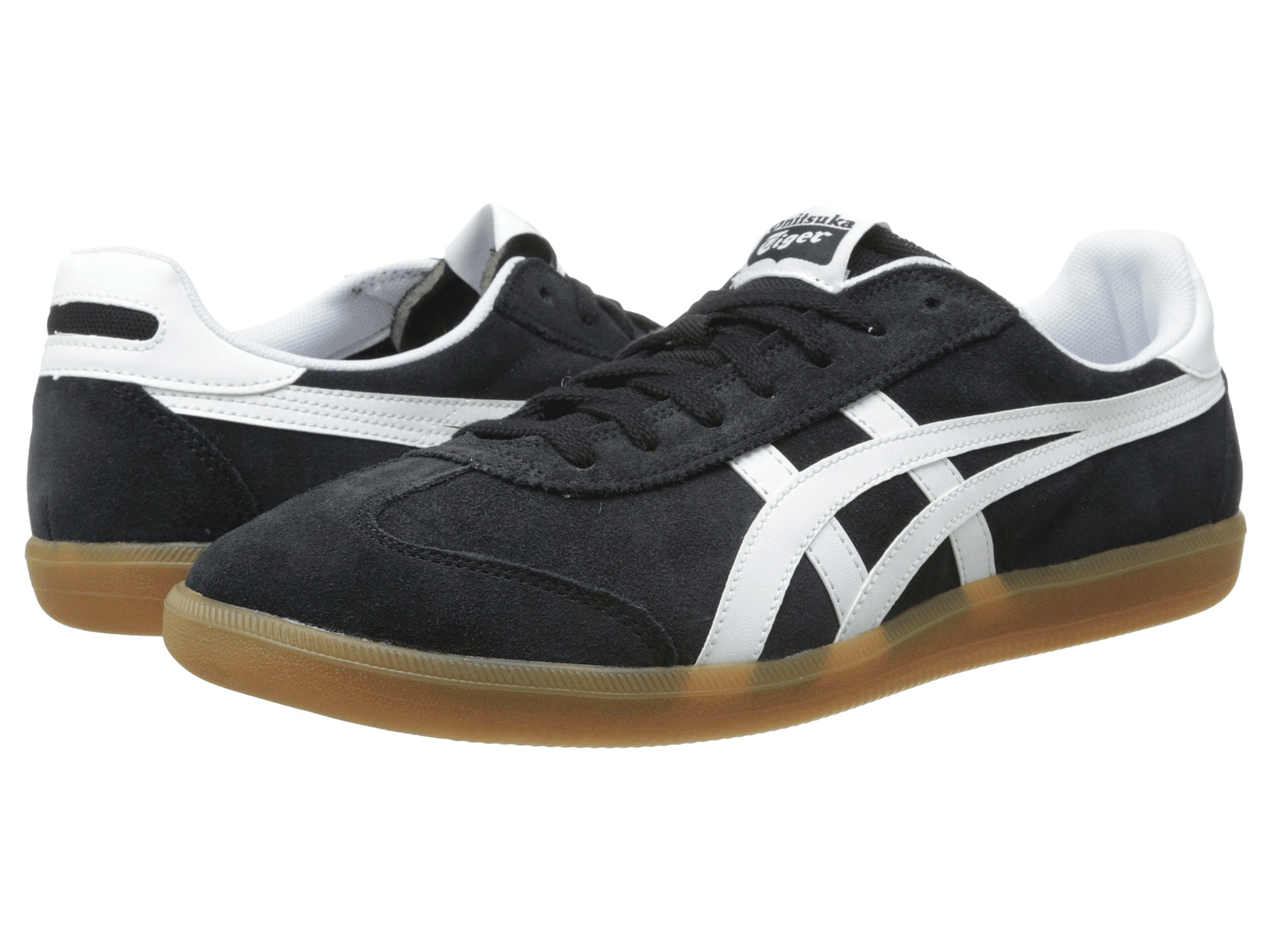 onitsuka tiger by asics tokuten at