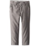 Appaman Kids - Classic Mod Suit Pant (Toddler/Little Kids/Big Kids)
