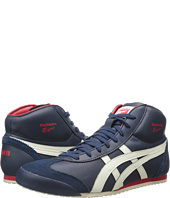 Onitsuka Tiger by Asics - Mexico Mid Runner™