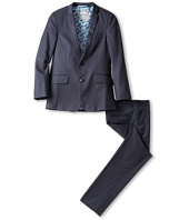 Appaman Kids - Classic Mod Suit Set w/ Lined Jacket (Toddler/Little Kids/Big Kids)