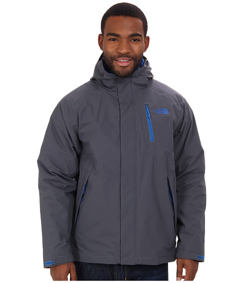 Where can i buy the north face jackets cheap
