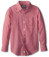 Appaman Kids - The Perfect Standard Dress Shirt (Toddler/Little Kids/Big Kids)