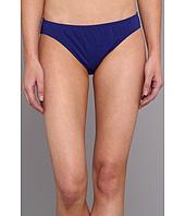 Tommy Bahama - Pearl Hipster Bikini Bottom