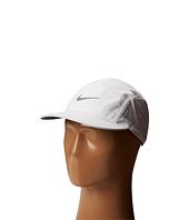 Nike - AW84 Cap