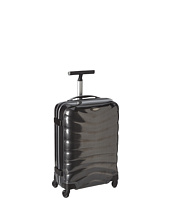 Samsonite - Firelite Black Label 20