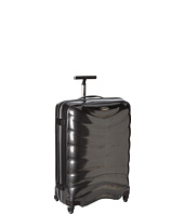 Samsonite - Firelite Black Label 28