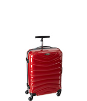 Samsonite - Firelite Spinner 55/20
