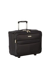 Samsonite - Lift2 Wheeled Boarding Bag