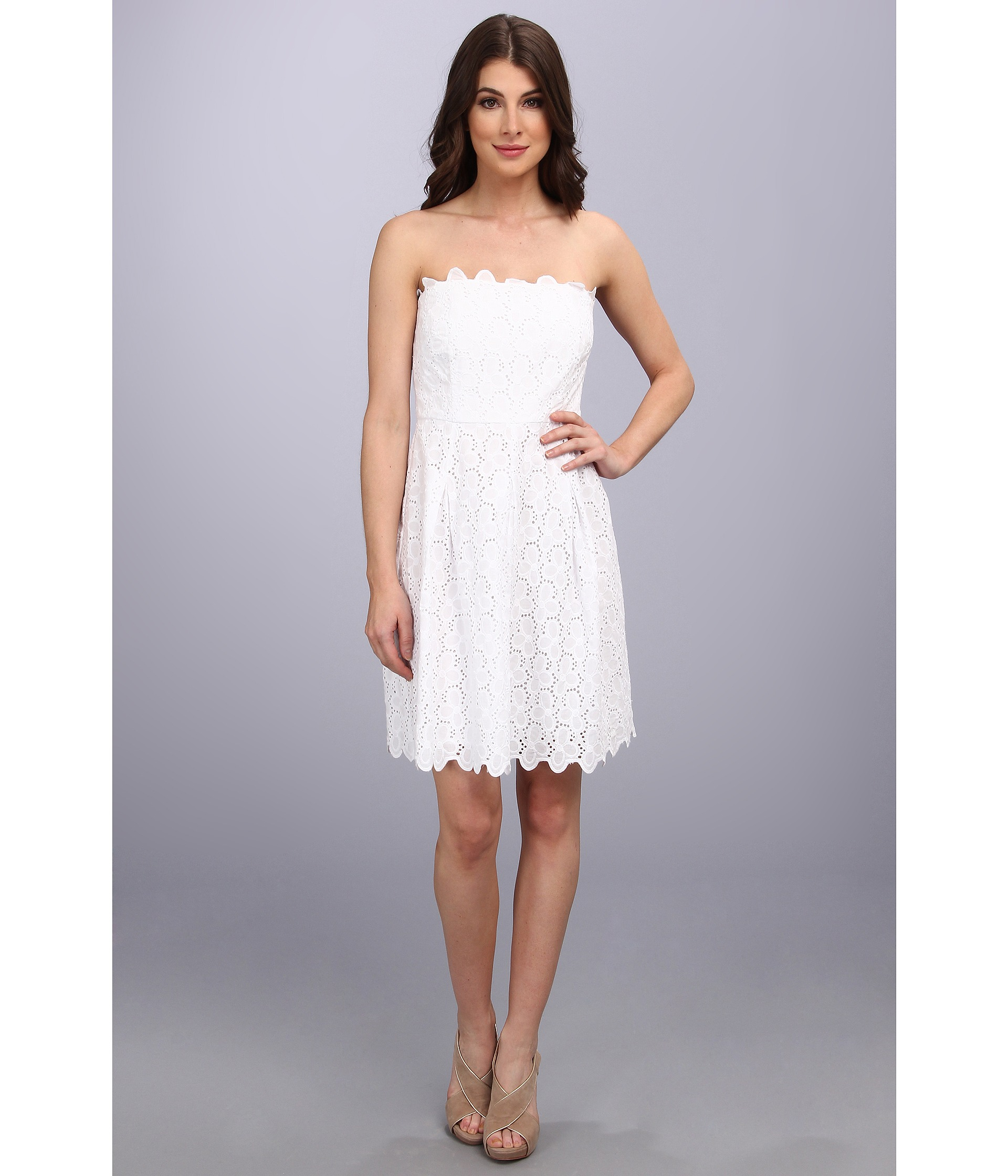 Zappos Graduation Dresses 104