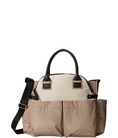 Skip Hop - Chelsea Downtown Chic Diaper Satchel
