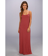 Splendid - Cami Maxi Dress - Stripe