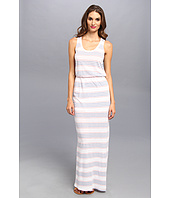 Splendid - Pipeline Stripe Maxi Dress