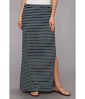 Splendid - Indigo Maxi Skirt