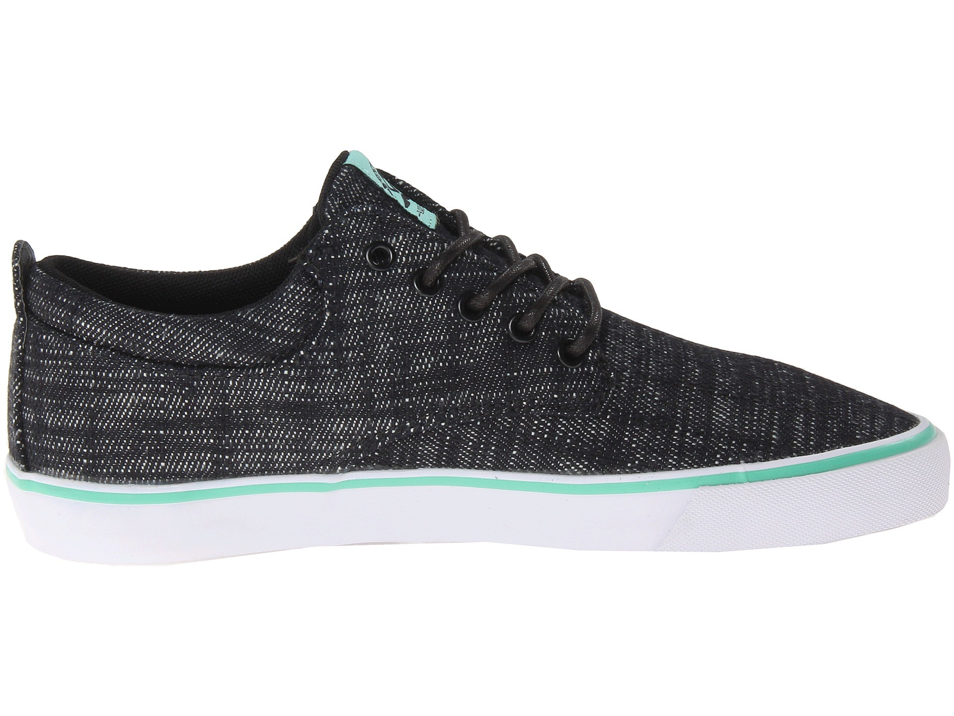 radii footwear the shipped free at zappos