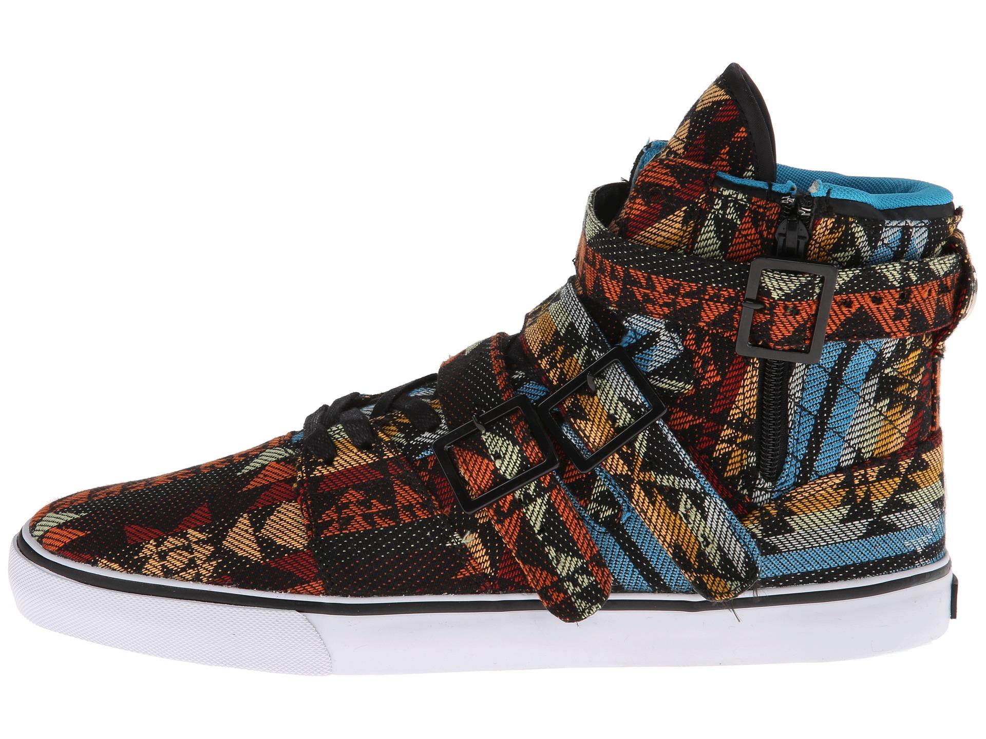 radii footwear jacket vlc zappos free