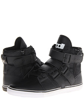radii Footwear - Straight Jacket VLC