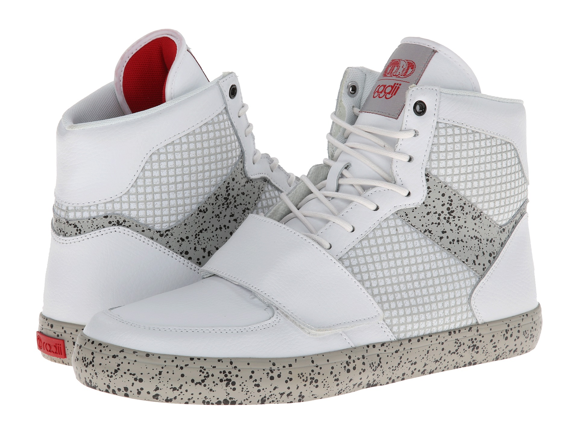 radii footwear standard issue se shoes shipped free at