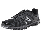 New Balance M3090 Black Shoes