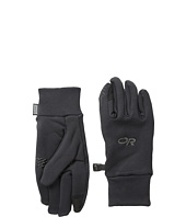Outdoor Research - Pl 150 Sensor Gloves