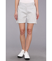Heather Grey - Shannon-Shannon Short