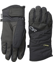 Outdoor Research - Centurion Gloves