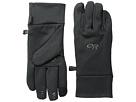Outdoor Research - Pl 400 Sensor Gloves