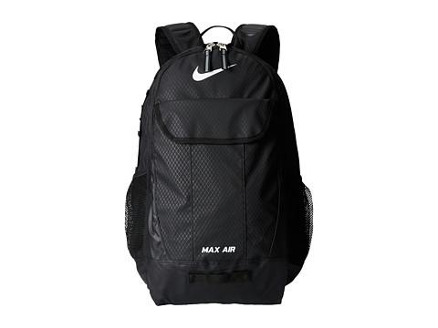 Nike Team Training Max Air XL Backpack