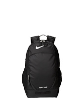 Nike - Team Training Max Air Large Backpack