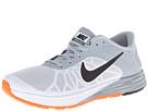 Nike Lunarlaunch (White/Light Magenta Grey/Black)