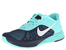 Nike Lunarlaunch (Midnight Navy/Hyper Turquoise/Black)