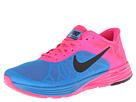 Nike Lunarlaunch (Photo Blue/Hyper Pink/Black) Women's Cross Training Shoes