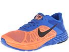 Nike Lunarlaunch (Bright Mango/Hyper Cobalt/Black)