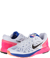 Nike - Lunarglide 6