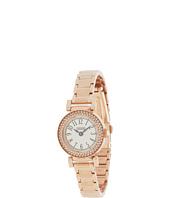 COACH - Madison Fashion Mini Bracelet Watch