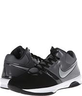 Nike - Air Visi Pro V NBK