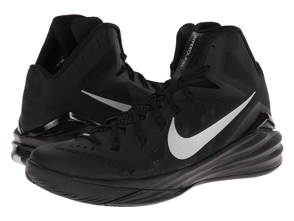 Top  Best Nike Basketball Shoes