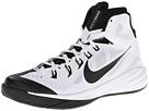 Nike Hyperdunk 2014 (White/Black)