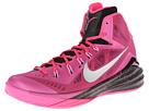 Nike Hyperdunk 2014 (Pink/Fire II/Hyper Pink/White/Black)
