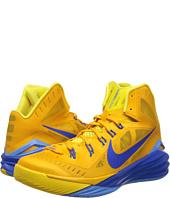 Nike - Hyperdunk 2014