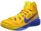 Nike Hyperdunk 2014 (University Gold/Sonic Yellow/University Blue/Hyper Cobalt)