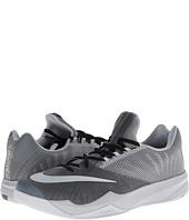Nike - Zoom Run the One