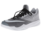 Nike - Zoom Run the One (Cool Grey/Wolf Grey/Pure Platinum)
