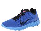 Nike Lunaracer+ 3 (Hyper Cobalt/University Blue/Black)