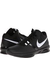 Nike - Air Visi Pro V