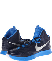 Nike - Lunar Hyperquickness TB